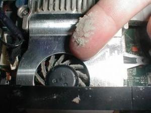 Curatare laptop - Service laptopuri in Constanta-reparatii laptopuri la domiciliu !
