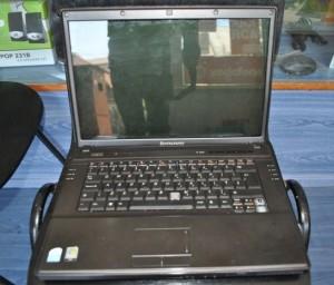 curatare laptop constanta reparatii laptop constanta